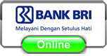 Bank BRI Online
