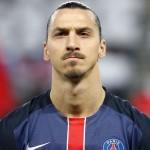 Musim depan Zlatan Ibrahimovic gabung MU