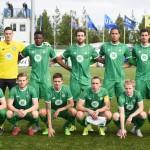 Celtic diakui terus mengoleksi gelar juara secara reguler