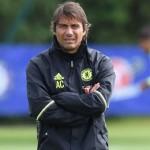 Antonio puas dengan performa pemain Chelsea