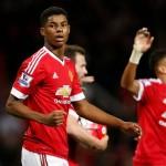 Debut Pertama MU Di Liga Europa Di Warnai Kekalahan