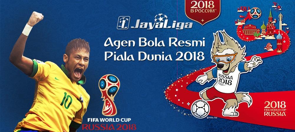 Agen SBOBET IBCBET Tangkas TOgel Online